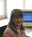 Roswitha Zacherl